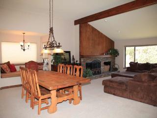 Mountain home near Estes Park - Lyons vacation rentals