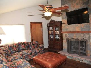 3 bedroom House with Short Breaks Allowed in Lyons - Lyons vacation rentals