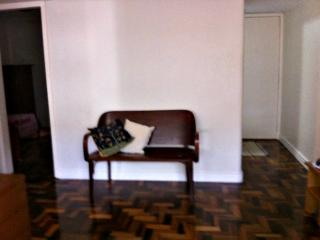 Very well located apartment in Brasilia - Brasilia vacation rentals