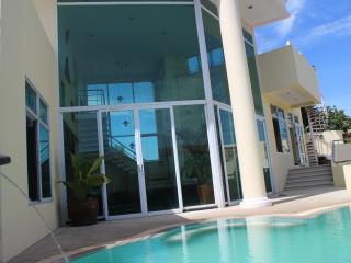 Town Villa Pattaya - Pattaya vacation rentals