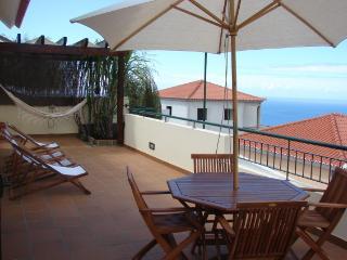 CASA RODRIGUES - Funchal vacation rentals