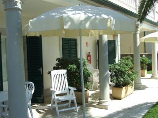 Bilo B/4 app. n. 3 - San Vincenzo vacation rentals