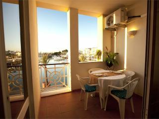 Petrel Apartment, Marina Vilamoura, Algarve - Vilamoura vacation rentals