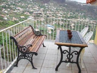 CYANE & VIGO'S Cottage - Funchal vacation rentals