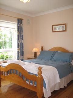 Nice 3 bedroom Bungalow in Tullamore - Tullamore vacation rentals