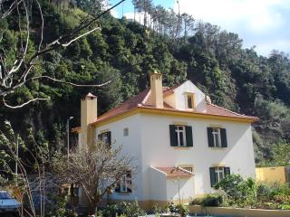 CASA DO REGRESSO - Funchal vacation rentals