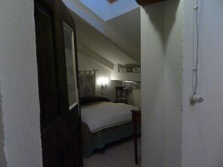 Holiday home in the heart of Turin - Torino Province vacation rentals