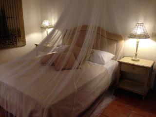 Traditional House in Paros #3 - Paros vacation rentals