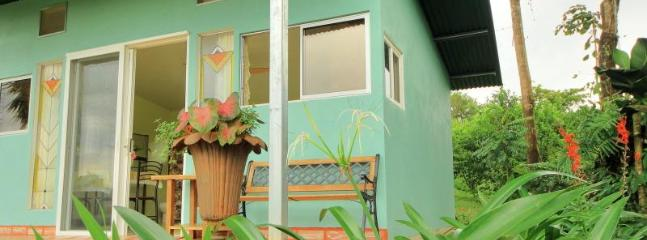 Farm Stay - Nuevo Arenal vacation rentals
