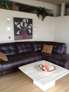 2 bedroom Condo with Internet Access in La Jolla - La Jolla vacation rentals