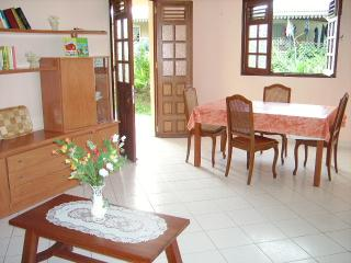 2 bedroom Villa with Internet Access in Le Robert - Le Robert vacation rentals