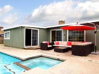 Home Close to Disneyland - Perfect for Families - Anaheim vacation rentals