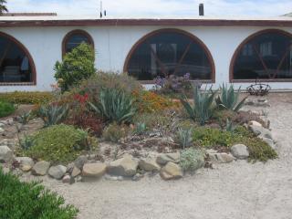 Beach Front/ incredible views/, property Ensenada BC - Baja California Norte vacation rentals