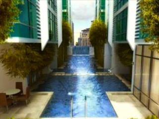 Unit /condo 4 rent in the heart of Makati - Makati vacation rentals