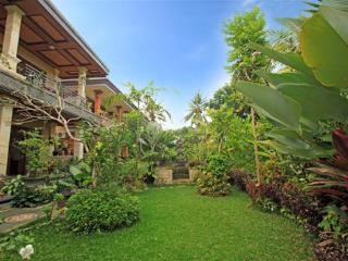 Charming Bed and Breakfast with Internet Access and Housekeeping Included - Ubud vacation rentals