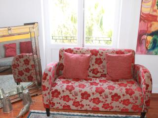 House T3 in Funchal - Funchal vacation rentals