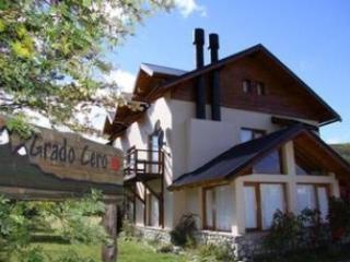 Cerro Catedral Bariloche - San Carlos de Bariloche vacation rentals