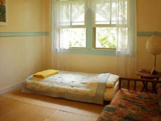Nice 1 bedroom B&B in Hakalau - Hakalau vacation rentals