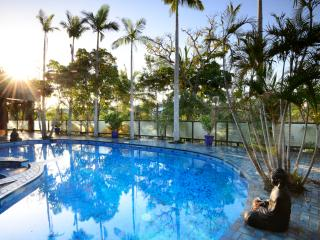 Shambhala @ Surfers - Gold Coast Luxury! - Gold Coast vacation rentals