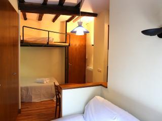 Nice Condo with Television and Microwave - San Sebastian - Donostia vacation rentals