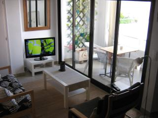 Juan Sebastian apart, 100 m from beach, Internet - Port de Pollenca vacation rentals