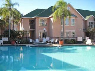 3 Room Disney Celebration Resort Villa - Kissimmee vacation rentals