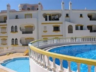 Nice apartment in centre of Carvoeiro, 300 m from the beach - Carvoeiro vacation rentals
