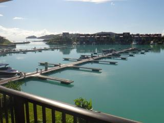 Island View Apartment - Bel Ombre vacation rentals