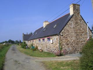 gite de caractère , longere Bretonne - Plouec-du-Trieux vacation rentals