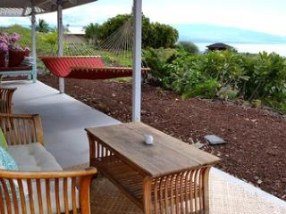 Kohala Cottage ~ RA6562 - Kawaihae vacation rentals