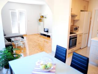 New modern apartment near Split - Stobrec vacation rentals