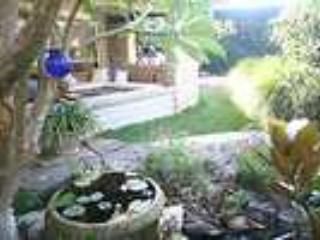 North Avalon beachside Holiday Cottage - Pittwater vacation rentals