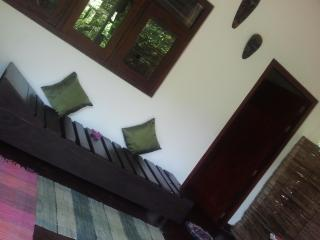 Cassandra Reach Hikkaduwa - Dambulla vacation rentals