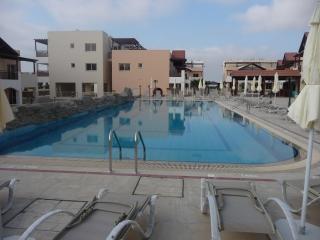 Penthouse Studio Cyprus - Tersefanou vacation rentals