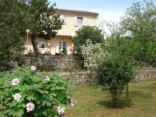 Apartment Lenci - Rijeka vacation rentals