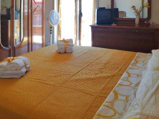 Comfortable Family Tasso Apartment in Sicily Italy - Capo D'orlando vacation rentals