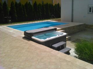 Zadar - Success Luxury Accommodation - Kozino vacation rentals