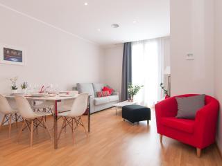 Pelayo Attic Deluxe 2 (BCN54 Apartment Rentals) - Barcelona vacation rentals