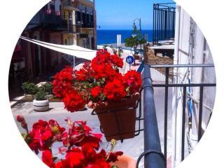 Vacanza al Mare - Cinisi vacation rentals