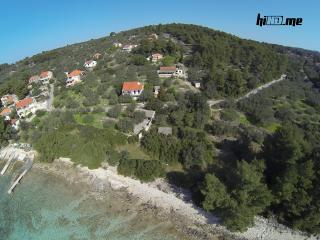 Proizd House - Gradina Vela Luka - Vela Luka vacation rentals