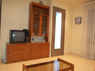 Camarasa Apartaments For Rent. Cal Benet Del Manigues - Cubells vacation rentals