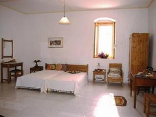 Falassarna lardas stone house - Chania Prefecture vacation rentals
