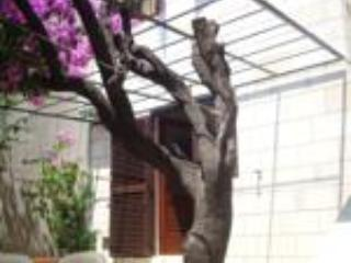 Duplex apartment with teracce - Bol vacation rentals
