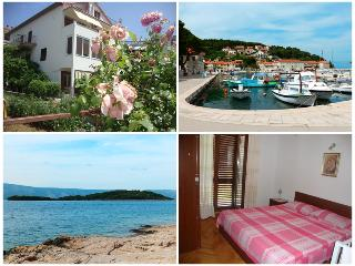 Apartment with a terrace - Jelsa vacation rentals