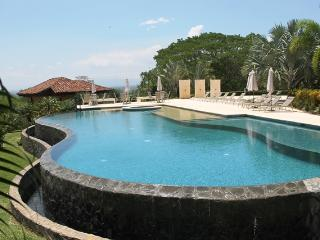 Ocean View Condo - Exclusive Resort Lots Of Nature - Tarcoles vacation rentals