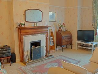 Osborne Terrace - Woodston vacation rentals