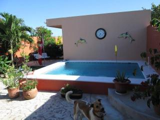 An amazing rental - Sisal vacation rentals