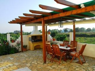 VILLAVOULA Double bed Studio room - Neochori vacation rentals