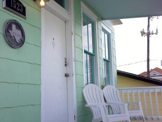 3 Bedroom Home, 600' From the Water - Texas Gulf Coast Region vacation rentals
