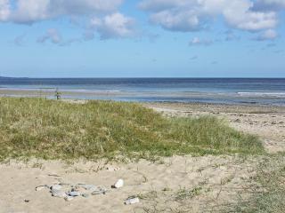 Normandie cotentin villa 3 chambres bord de mer - Aumeville-Lestre vacation rentals